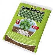 TETRA ActiveSubstrate 6L