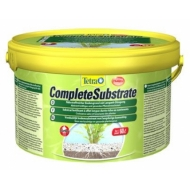 Грунт Tetra Plant CompleteSubstrate 5 кг