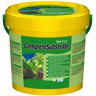 Грунт Tetra Plant CompleteSubstrate, 10 кг